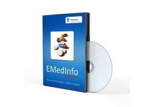 EMedInfoShop