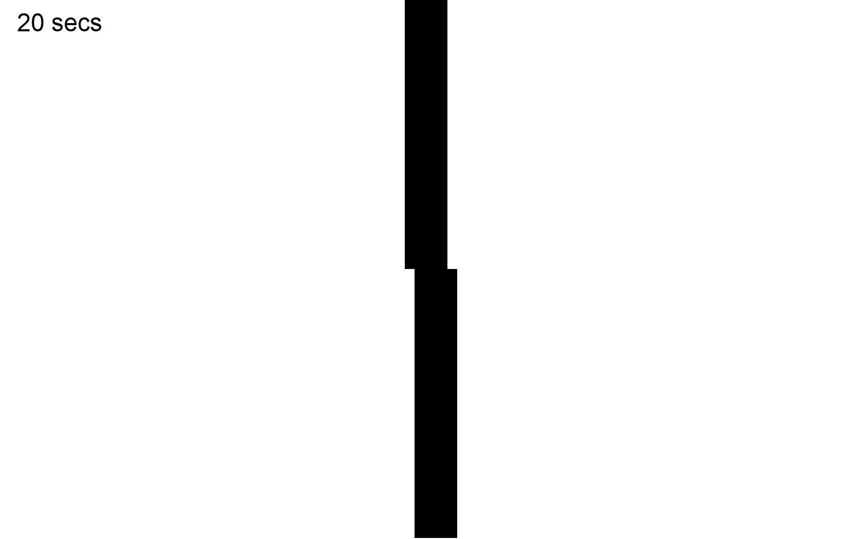 XPVernier