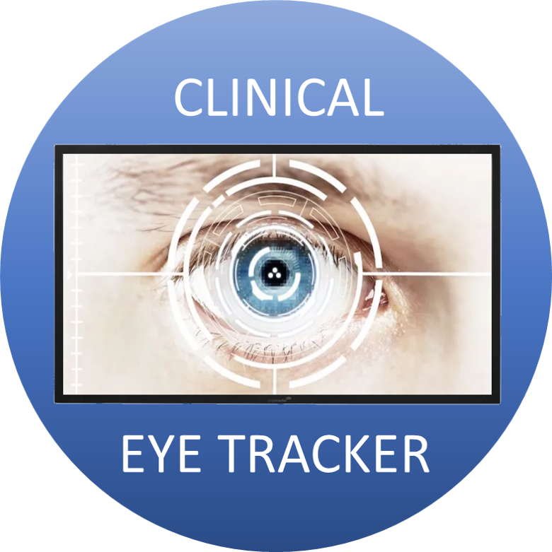 EyeTracker