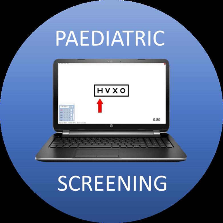 Paediatric