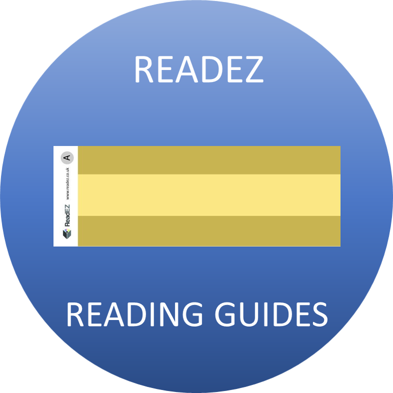 ReadEZReadingGuide