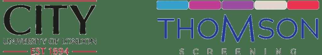 City_Thomson_Logos_New_2020-1024x177
