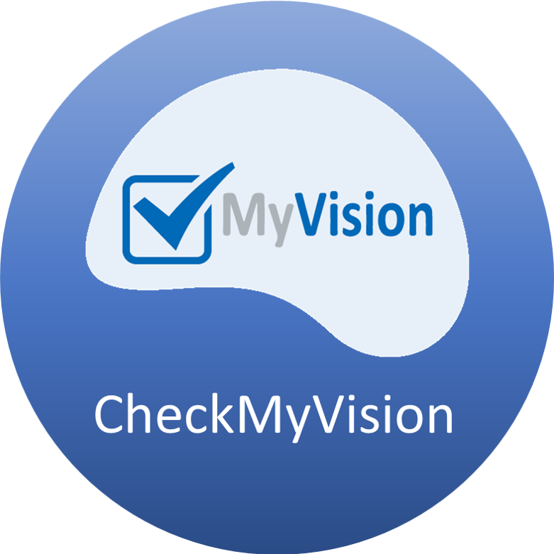 CheckMyVisionWeb