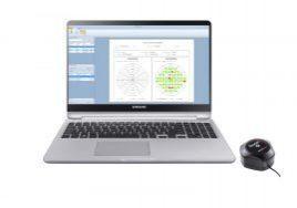 Digital Field Screener Product