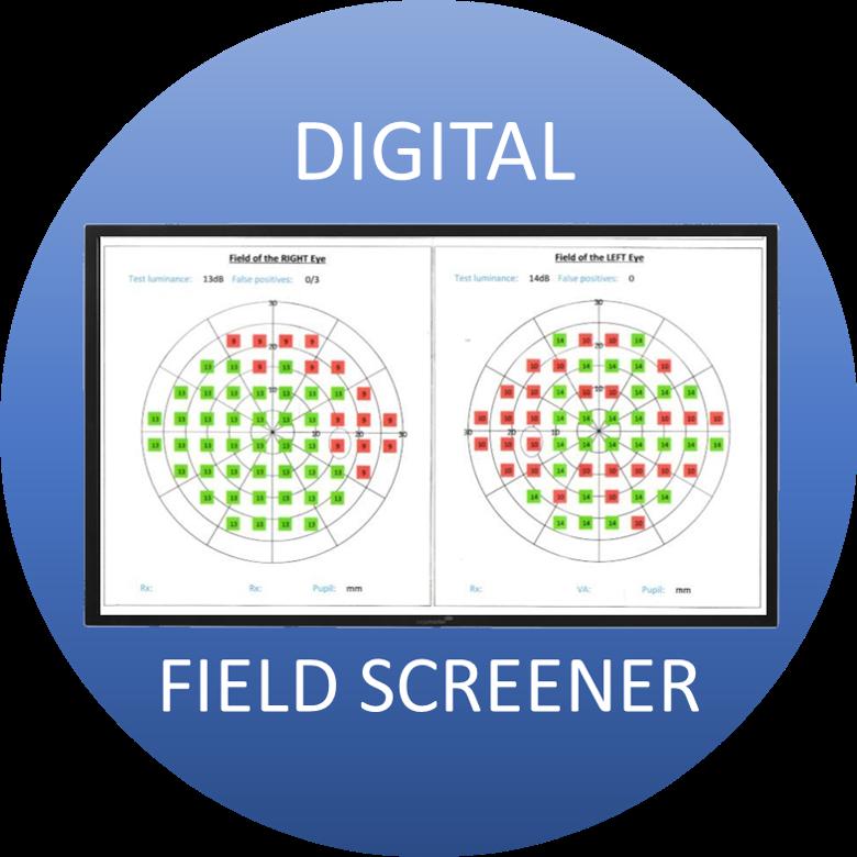 DigitalFields