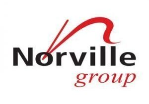 NorvilleLogo