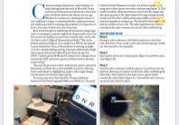 OpticianArticle