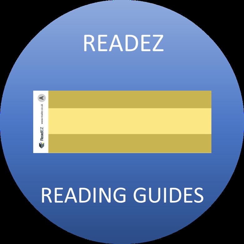 ReadEZReadingGuide